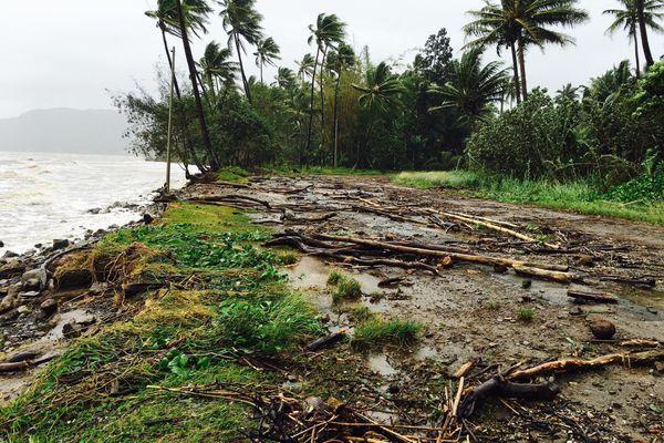 ponérihouen cyclone uesi