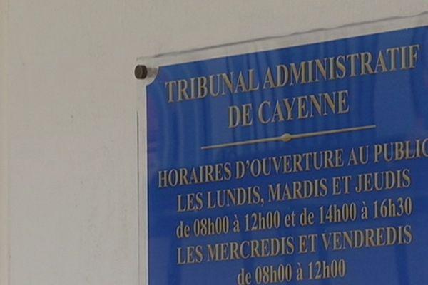 Les élections municipales invalidées à Camopi, partiellement validées à Régina-Kaw