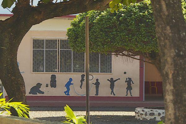 Tuberculose à Faa'a : des élèves de 3 écoles se font dépister