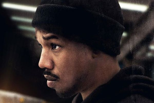 L'affiche du film Fruitvale Station