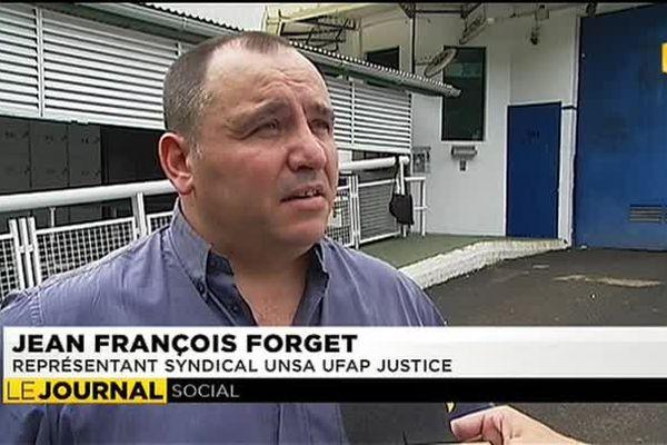 Un second syndicat s'implante à Nuutania