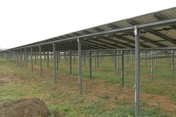 20151029 ferme solaire
