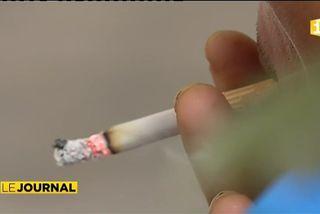 Cigarettes ; coup de tabac sur les taxes