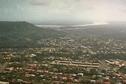 Saint-Georges, Montsinéry, Rémire-Montjoly, comme un air de déjà vu