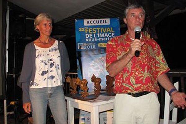 Jacques Passes