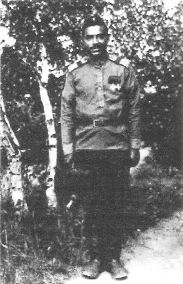 Marcel Plia, Polynésie