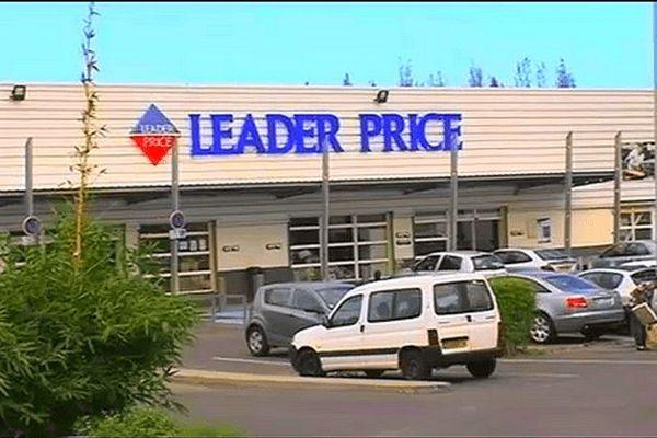 Leader Price racheté par Adli mars 2020