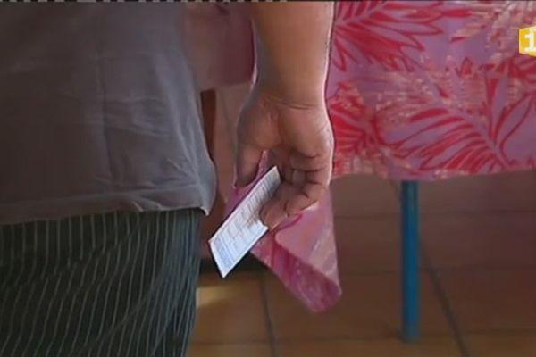 Municipales partielles à Tumaraa début octobre prochain - 04/09/2017