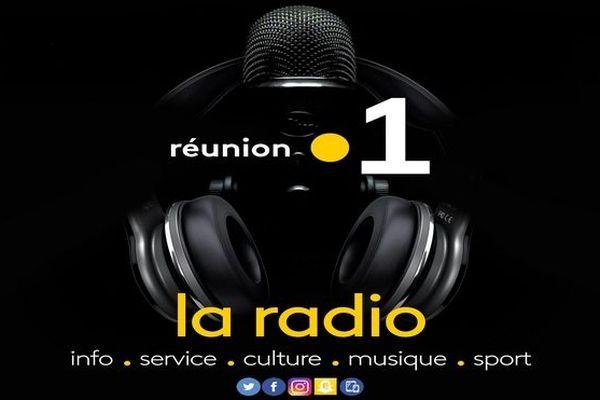 Rentrée Radio Réunion la 1ère