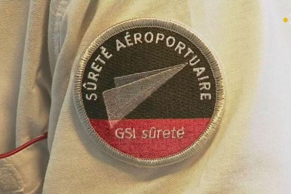 De nouveaux uniformes pour les agents de sûreté aéroportuaire à Saint-Pierre et Miquelon