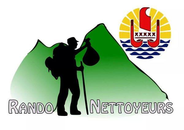 RANDO NETTOYEUR