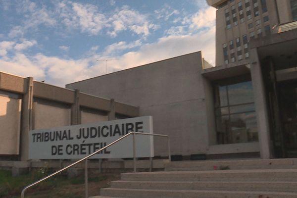 Le tribunal judiciaire de Créteil