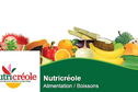 3e colloque Nutricréole à Paris : inquiétant diabète Outre-mer