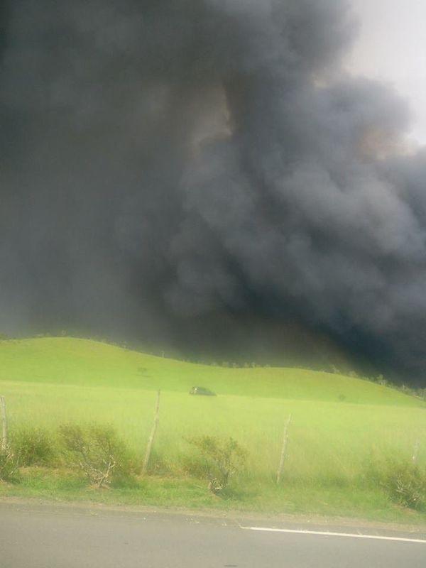 incendie4-200214