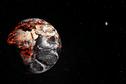 À partir du 1er août, l'humanité toute entière vivra à crédit
