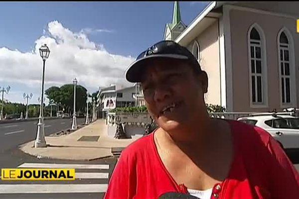 Orlando : Les Polynésiens touchés par l'horreur