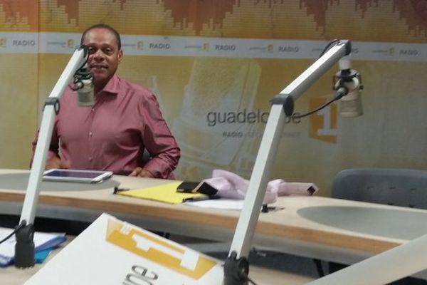 Guadeloupe: les finances de la région au cœur d'un bras de fer entre la nouvelle majorité et l'ancienne