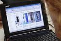 Apprendre le e-commerce et le marketing numérique à l'UPF