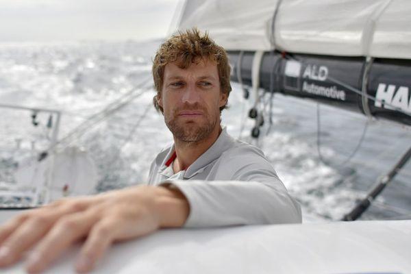 Paul Meilhat