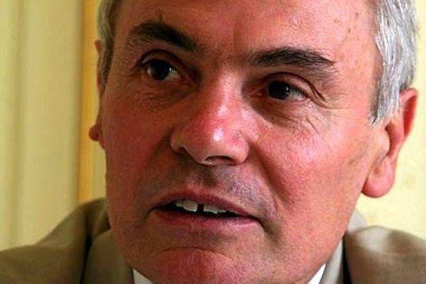 Thierry Lataste