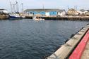 Le maire de Fortune Charles Penwell confiant concernant la réouverture entre le Canada et Saint-Pierre et Miquelon