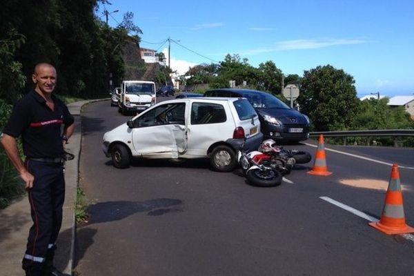 20140301 Accident