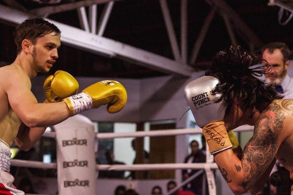 raihau lehartel boxe