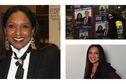 La Martiniquaise Lise-Marie Ranner-Luxin lance un site d'information