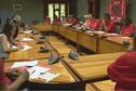 L'association 193 va élire son prochain président