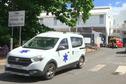 Sept personnes tuées à Mayotte depuis le début de l'année