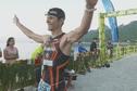 Marathon Moorea Events : plus de 1000 athlètes au départ