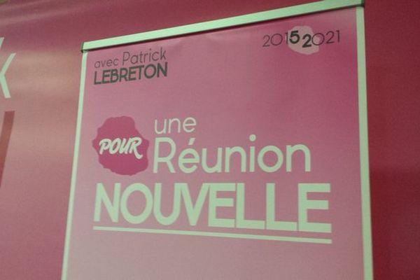 20151108 Liste Lebreton