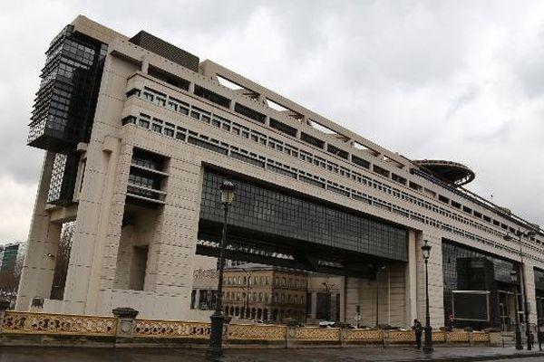 Les négociations sur le décret Lurel se sont déroulées à Bercy dans une atmosphère sereine