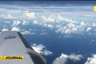 Vendée globe : Paul Meilhat à Papeete mercredi à 8h00