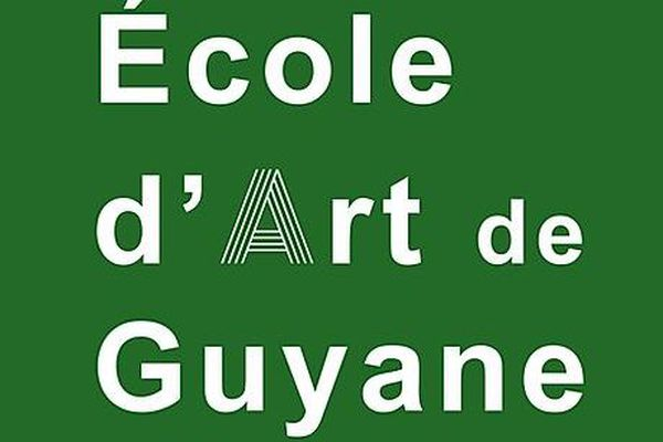 Ecole d'Art de Guyane (EAG)