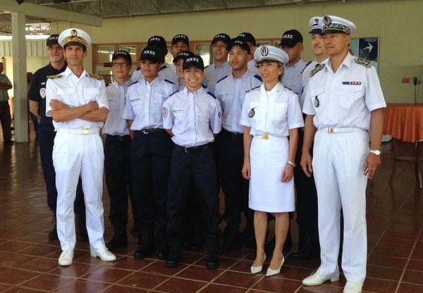 20160826 Cadets de la République