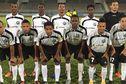 Championnat de Régionale 1 : le Club Colonial tente l'échappée