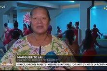 Le festival Tahiti tià mai impose un protocole sanitaire stricte