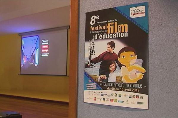 Films d'éducation 1
