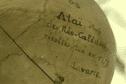 Ataï: pour le Premier ministre Jean-Marc Ayrault , le crâne de l'ancien grand chef reviendra en Nouvelle-Calédonie
