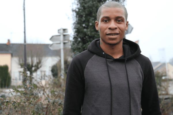 Johan Audel, FC Nantes
