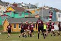 Rugby : une nouvelle saison riche en évènements à venir pour le SPM XV