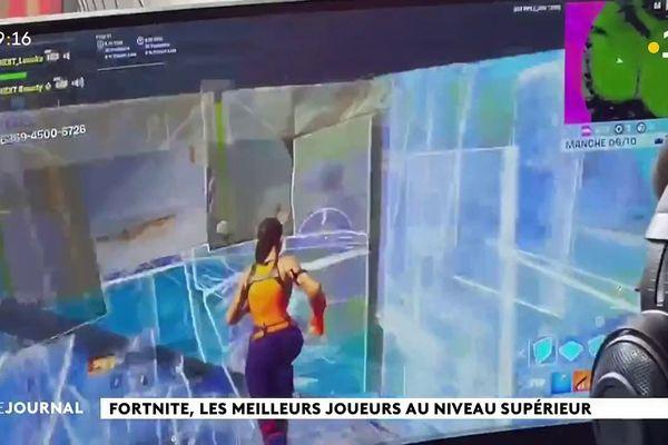 Le phénomène 'Fortnite' fédère 5 000 gamers à Tahiti
