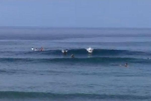 20150414 Surf