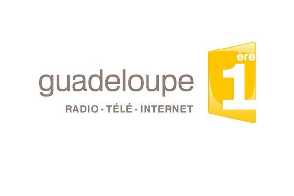 visuel Guadeloupe1ère
