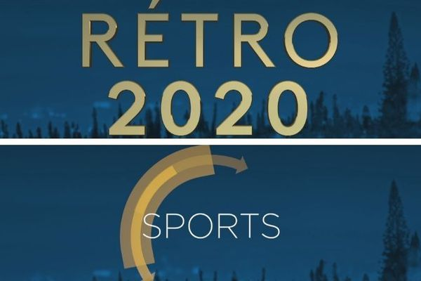 Rétro sport 2020 ok