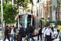Covid-19 : Sydney se reconfine pour un mois supplémentaire, Melbourne retrouve sa liberté