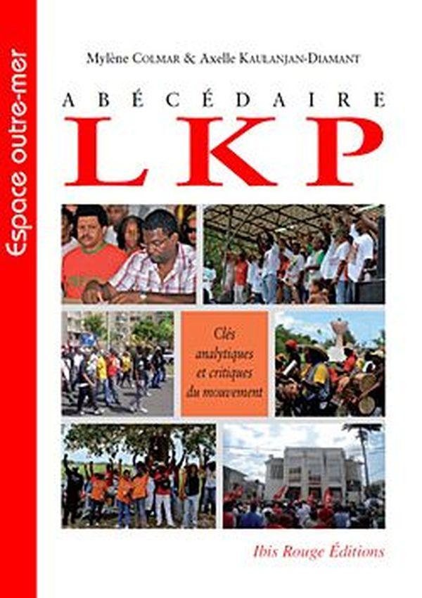 LKP livre