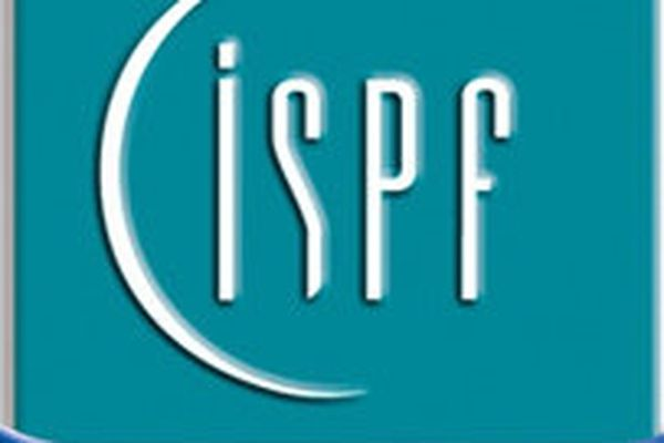 logo ispf