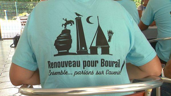 Municipales 2020 à Bourail : renouveau pour Bourail